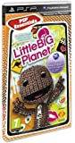 Little big planet - collection essentiels