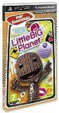 Little big planet - collection essentiels...