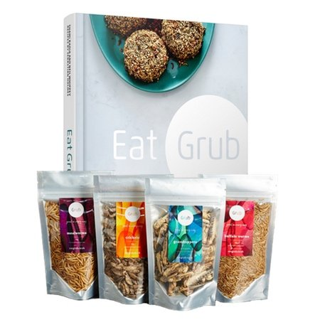 offer-grub-edible-insect-cooking-pack