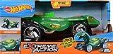 Hotwheels 9952Extreme Action turboa Spielzeug Vergleich
