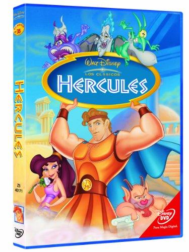 hercules-disney-dvd