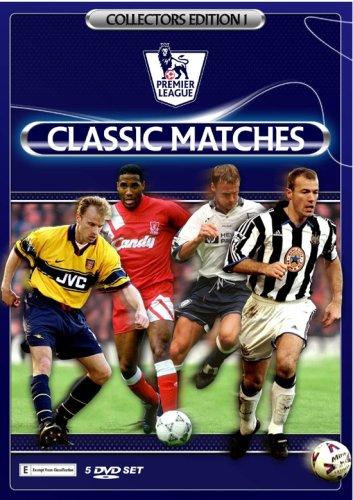 premier-league-classic-matches-collectors-edition-1-dvd