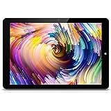 CHUWI Hi13 13,5'' - 3000 * 2000 lac Intel Apollo N3450 4 Go + 64 Go double caméras 2,4 GHz / 5 GHz WiFi Bluetooth HDMI OTG type C G_sensor Tablet PC