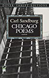 Chicago Poems: Unabridged (Dover Thrift Editions) - Best Reviews Guide