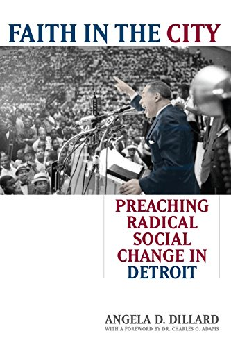 faith-in-the-city-preaching-radical-social-change-in-detroit