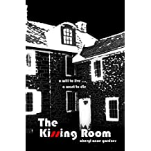 The Kissing Room