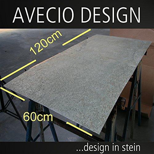 120-cm-x-60-cm-x-3-mm-pared-revestimiento-de-autentica-piedra-natural-papel-pintado-de-autentica-pie