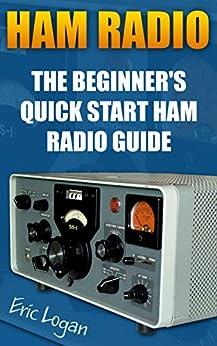 Ham radio license study guide on ham radio license study guide free