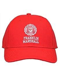 Franklin & Marshall - Gorra de béisbol - para hombre