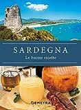 Sardegna. Le buone ricette