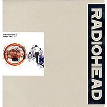 Karma Police (Vinyl Ep) [Vinyl Single]