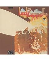 Led Zeppelin II [Remastered Original Vinyl]