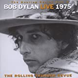 Bob Dylan: Bob Dylan Live 1975: Bootleg Series Vol.5 (Audio CD)