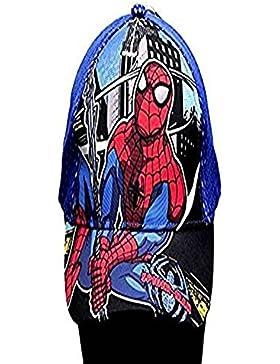 Spiderman - Gorro - para niño