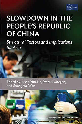 slowdown-in-the-peoples-republic-of-china-structural-factors-and-implications-for-asia