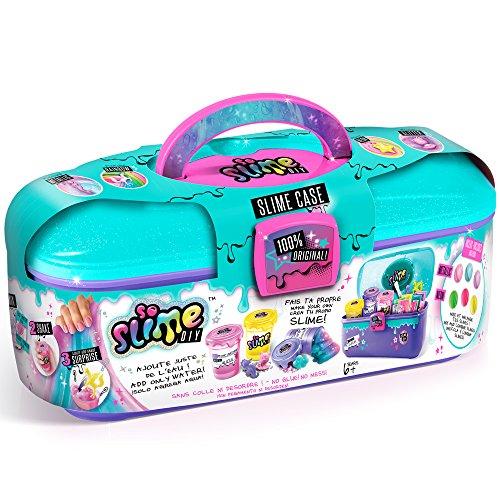 Rocco giocattoli so slime-valigetta, ssc004