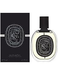 Diptyque DIP volutes Eau de Parfum en vaporisateur 75ml, 1er Pack (1x 75ml)