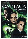 Gattaca [Region 2] (English audio. English subtitles) by Ethan Hawke