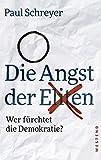 ISBN 3864892090
