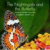 The Nightingale and the Butterfly (Hybrid SACD - plays on all CD players] by Pamela Thorby (2010-06-01)