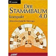 Der Stammbaum Kompakt 4.0