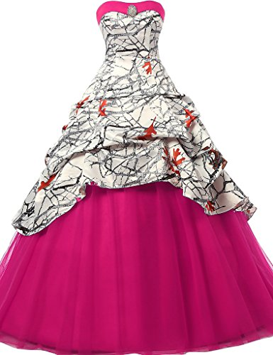 jaeden-gothic-wedding-dresses-ball-gown-quinceanera-dress-prom-gown-camouflage-fushcia-uk22