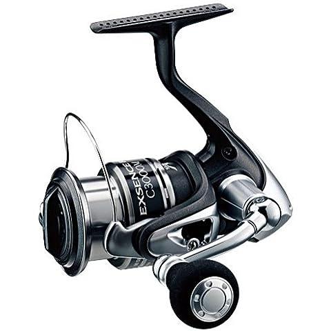 Shimano 11 EXSENCE BB C3000M Spinning Fishing Reels Japan (japan import)