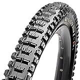 Reifen Maxxis Minion DHR II Downhill 27.5x2.40 61-584 schwarz SuperTacky 1246-TB91051100