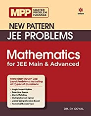 Practice Book Mathematics For Jee Main and Advanced 2020