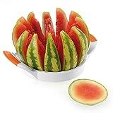 Westmark Melonenschneider