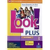 Look! Plus. Con fascicolo esame. Con e-book. Con espansione online. Con LibroLIM. Per la Scuola media: 3