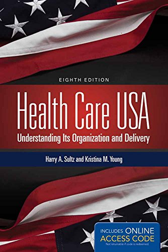 Read pdf health care usa by harry a sultz pdf g875t6ytgyuhg health care usa e books online health care usa book pdf health care usa health care usa e books health care usa online read best book online fandeluxe Gallery