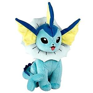 Pokémon – Aquana Kuscheltier