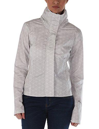 bench-bbq-ii-veste-pour-femme-blanc-bright-white-medium-taille-fabricant-m