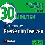 30 Minuten Preise durchsetzen (audissimo)