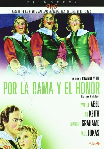 the-three-musketeers-1935-the-3-musketeers-spanische-import-