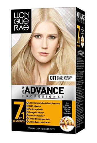 llongueras-tintura-per-capelli-color-advance-hair-colour-200-gr-11-nat-ext-light-blond