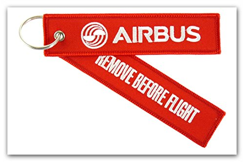 portachiavi-remove-before-flight-airbus-