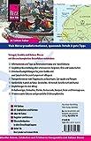 Reise Know-How Senegal, Gambia und Guinea-Bissau: Reiseführer für individuelles Entdecken - Thomas Baur