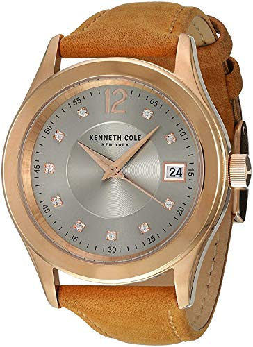 Kenneth Cole 10030801
