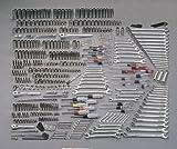 Craftsman 9–33256Mechanik Werkzeug-Set, 475-piece
