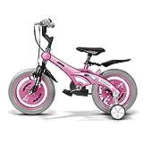 YMXLQQ Children bicycle baby stroller mountain bike - Best Reviews Guide