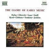 Pages Glorieuses de la Musique Ancienne
