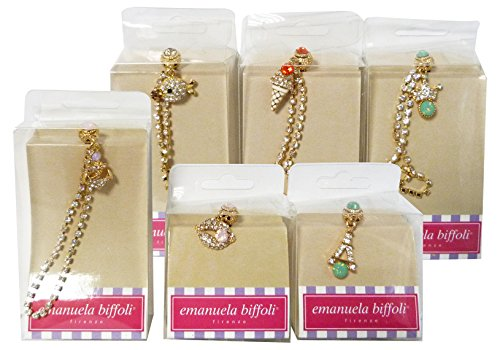 biffoli-ciondoli-80239-per-cellc-catena-cajas-de-regalo