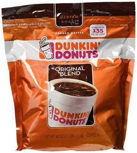 dunkin-donuts-original-blend-ground-coffee-40-oz