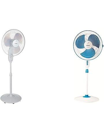 Pedestal Fans Online : Buy Pedestal Fans in India @ Best