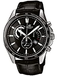 Casio Edifice Men's Watch EFR-510L-1AVEF
