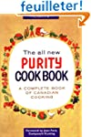 The All New Purity Cookbook: A Comple...