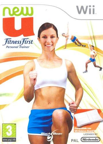 63dd24dc1859b First fitness le meilleur prix dans Amazon SaveMoney.es
