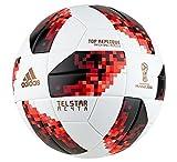 adidas Telstar 18 Top Replique KO WM 2018 Fußball
